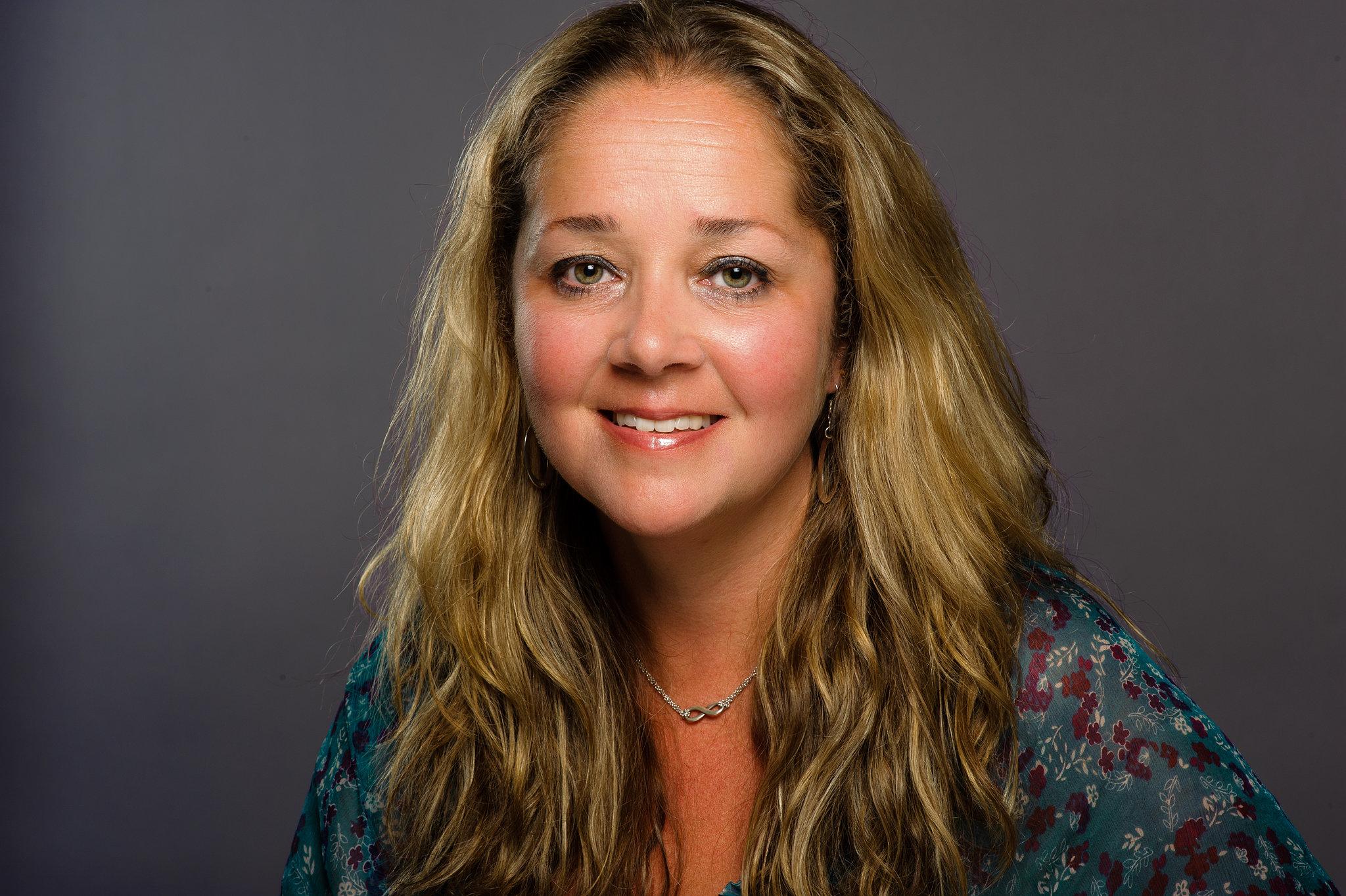 Joanie Sims-Gould, PhD