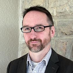 Kevin Stanley, PhD