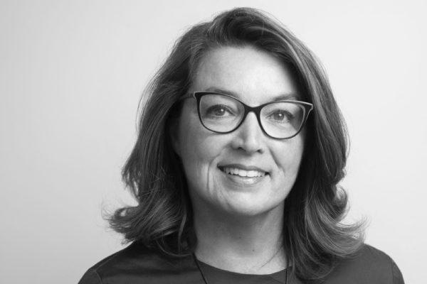 Marie-Christine Therrien, PhD